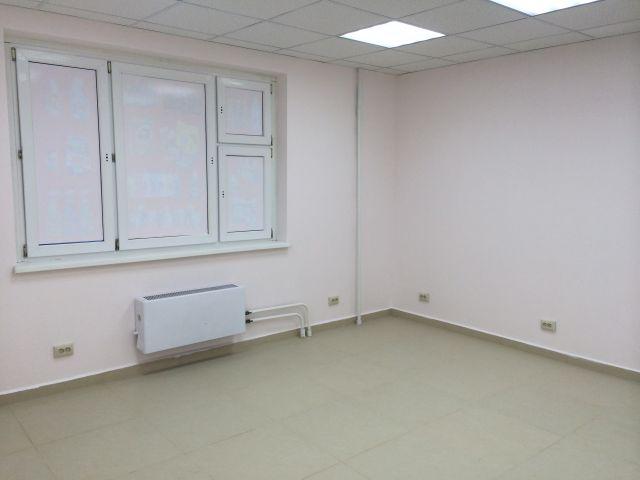 Торговое помещение 174 кв.м Химки, Совхозная, 29