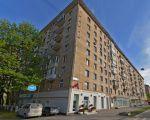 Офис 57 кв. м на Ленинском проспекте