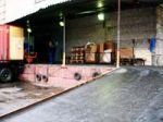 Комплекс складских услуг класса «В». Договор ответственного хранения