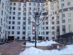 Продается нежилое помещение 56м2 на цокольном этаже