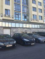 ПРОДАЖА ПСН под торговую деятельность, под ФИТНЕС - в КУРКИНО, 1-й этаж жилого дома, ул.Юровская, 92