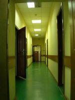 Сдаем под офис, хостел, мини гостиницу 340 м2, метро Бауманская