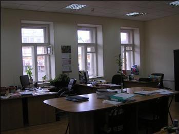 Офисный центр предлагает в аренду офисы 34, 58, 130 кв.м