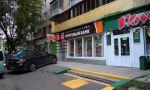 Торговое помещение, 135 кв.м на ст. м Коломенская