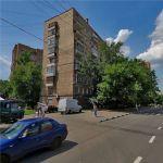Продажа прав аренды помещения 200 кв. м