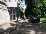 Торговое помещение, 500 кв.м на ст. м Бабушкинская