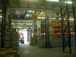 Сдаем варенду склады 700 и 3600м2 ЮАО