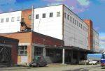 Сдам в аренду складское помещение в Красногорске