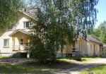 Продам Турбазу в Финляндии