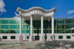 Аренда офиса 181,30 кв.м с отделкой в статусном бизнес-центре класса В+ «Каланчевская Плаза».