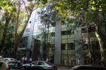 "Аренда офиса с отделкой 111 кв.м в БЦ ""Барклай Парк"".  БЦ «Барклай парк»"