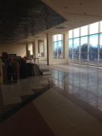 Сдается помещение ПСН под школу танцев, фитнес центр, детский центр, торговую площадь