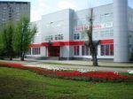 Офисные площади класса  В - 9000 руб. за кв. м в год.