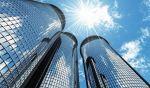 Подбор арендаторов по торгово-офисным площадям в г. Москва и МО 8-985-987-60-09 Михаил.