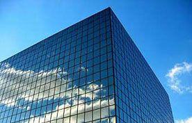 Подбор торгово-офисных площадей в г. Москва и МО 8-985-987-60-09