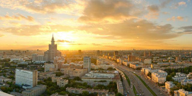 Сдам торгово-офисные площади в г. Москва и МО 8-985-987-60-09 Михаил.