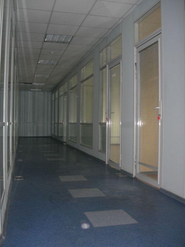 Сдаем Офисы от 20 до 54 м2, метро Пражская